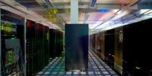 Neuartige Festplatten verbrauchen deutlich weniger Energie