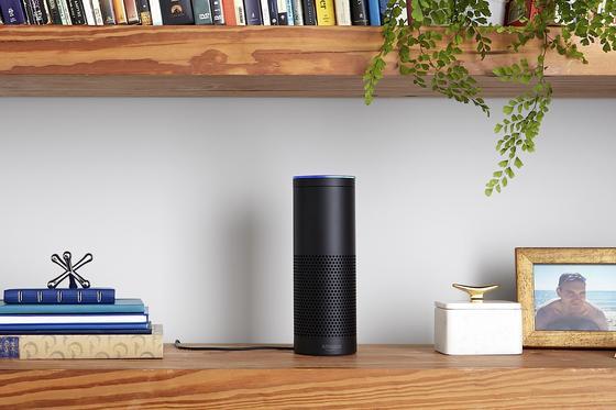 Hat die neue Echo-Box von Amazon einen Mord mitgehört? Die Polizei verlangt von Amazon die Herausgabe von Daten, um einen Mord aufzuklären.