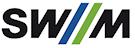 Logo von Stadtwerke München GmbH (SWM)