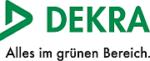 Logo von DEKRA Automobil GmbH