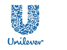Logo von Unilever Deutschland GmbH