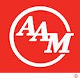 Logo von AAM Germany GmbH
