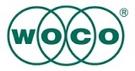 Logo von WOCO Industrietechnik GmbH