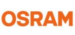 Logo von OSRAM
