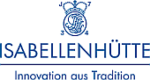 Logo von Isabellenhütte Heusler GmbH & Co. KG