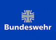 Logo von Bundeswehr