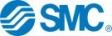 Logo von SMC Pneumatik GmbH