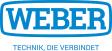 Logo von WEBER Schraubautomaten GmbH