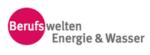 Logo von Berufswelten Energie & Wasser
