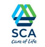 Logo von SCA GmbH