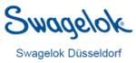 Logo von B.E.S.T. Fluidsysteme GmbH | Swagelok Düsseldorf