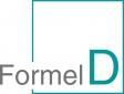 Logo von Formel D GmbH