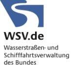 Logo von Generaldirektion Wasserstraßen und Schifffahrt