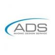 Logo von Avionic Design Service GmbH