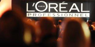 L'Oréal will strapaziertem Haar eine Stimme geben