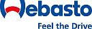 Logo von Webasto Gruppe