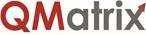 Logo von QMatrix GmbH