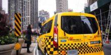 Ford stoppt Milliardenpläne für neues Werk in Mexiko