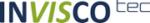 Logo von INVISCOtec GmbH