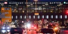 """Unglaublich: """"Saubere"""" Euro-6-Dieselautos schmutziger als Lkw"""