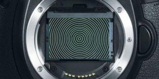 Kamera der Zukunft kommt ohne Linse aus