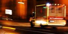So können Rettungswagen das Autoradio abschalten