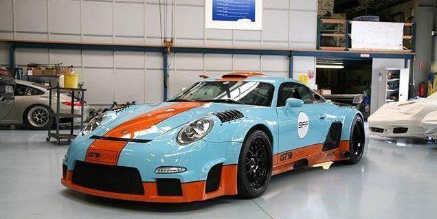 Die 9 schnellsten autos der welt for Die schnellsten autos