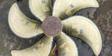 Mit Adleraugen aus dem 3D-Drucker sehen Autos und Drohnen so scharf wie nie
