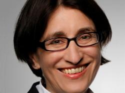 Ulrike Gläsle