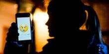 Trotz Verschlüsselung: Bei WhatsApp können Hacker kinderleicht mitlesen