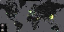 Frühwarnsystem erkennt Hackerangriffe 40 Sekunden früher