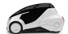 Siemens baut in Schweden automatische Fabrik für 50.000 Elektroautos