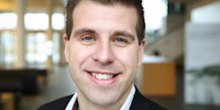 Karriere in der Halbleiterindustrie – Work @ Infineon