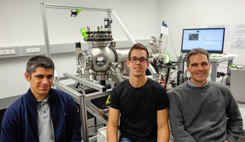 TU Wien findet Lösung: So leben Brennstoffzellen länger