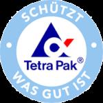 Logo von Tetra Pak GmbH & Co. KG