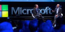 Microsoft macht Europa zu seiner Software-Kolonie