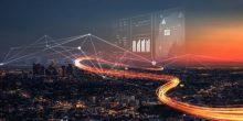 Smart Grids: Nicht mal die Stromzähler sind intelligent