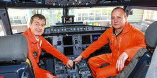 Das verdienen Ingenieure in Deutschland wirklich