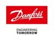 Logo von Danfoss