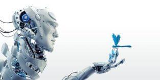 Digitale Technologien bringen Jobs zurück
