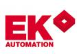 Logo von E&K Automation GmbH
