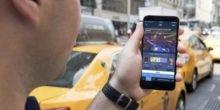 Spionage-Software in 234 Apps für Android-Handys entdeckt