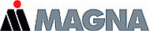 Logo von Magna International (Germany) GmbH