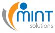 Logo von MINT Solutions GmbH