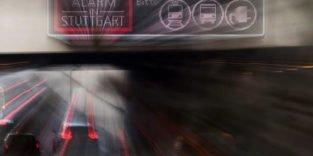 Auslaufmodell Diesel? Volvo baut keine Selbstzünder mehr