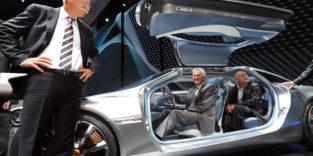 Nach der Razzia bei Daimler: Ist der Diesel noch zu retten?