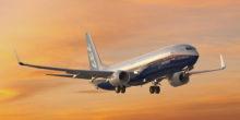 Boeing will ab 2018 den Verkehrsflug ohne Pilot testen