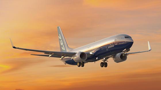Boeing will den voll automatisierten Flug vorantreiben: Die amerikanische Fluggesellschaft startet2018 mit Testserien, deren Ziel es ist, künftig Verkehrsflugzeuge pilotenlos fliegen zu lassen. Mit dem PassagierflugzeugB737 hat das Unternehmen bereits robotergesteuerte Simulationsflüge absolviert.