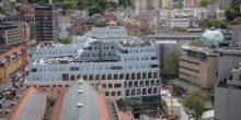 Stadt Stuttgart soll ihren eigenen Windpark bekommen