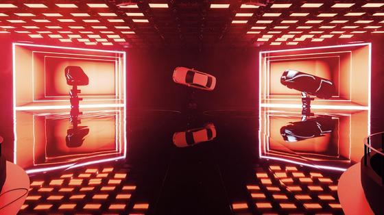 Präsentation des Audi A8 vor wenigen Tagen: Die Autoindustrie versteht sich darauf, Träume auf vier Rädern zu bauen. Doch jetzt stellt sich heraus, dass es seit den 1990er Jahren ein Kartell von Audi, BMW, Mercedes, Porsche und VW gibt, wie der Spiegel berichtet.